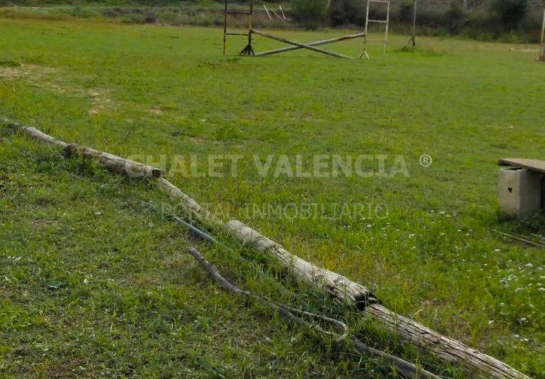 55484-e02-vilamarxant-chalet-valencia