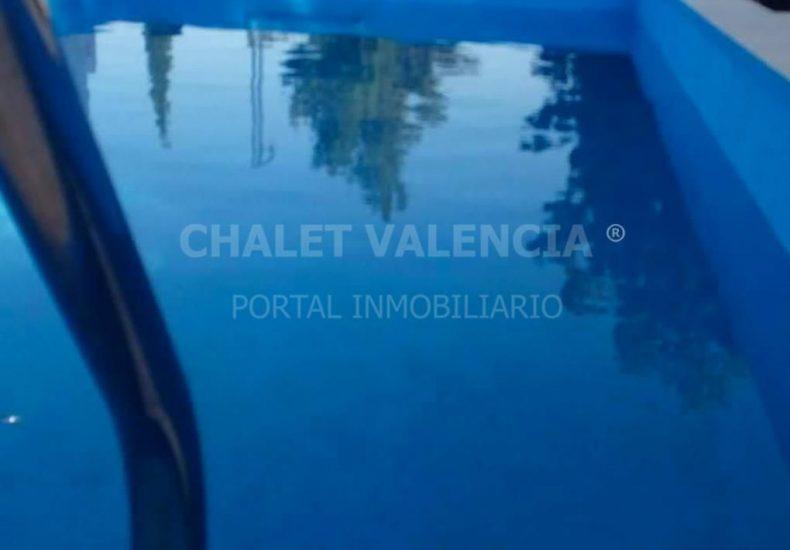 55484-e04-vilamarxant-chalet-valencia