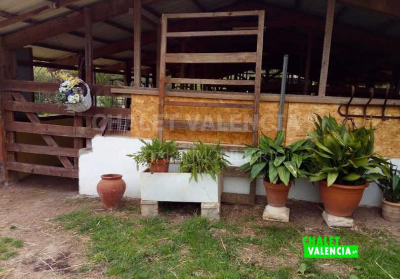 55484-e07-vilamarxant-chalet-valencia
