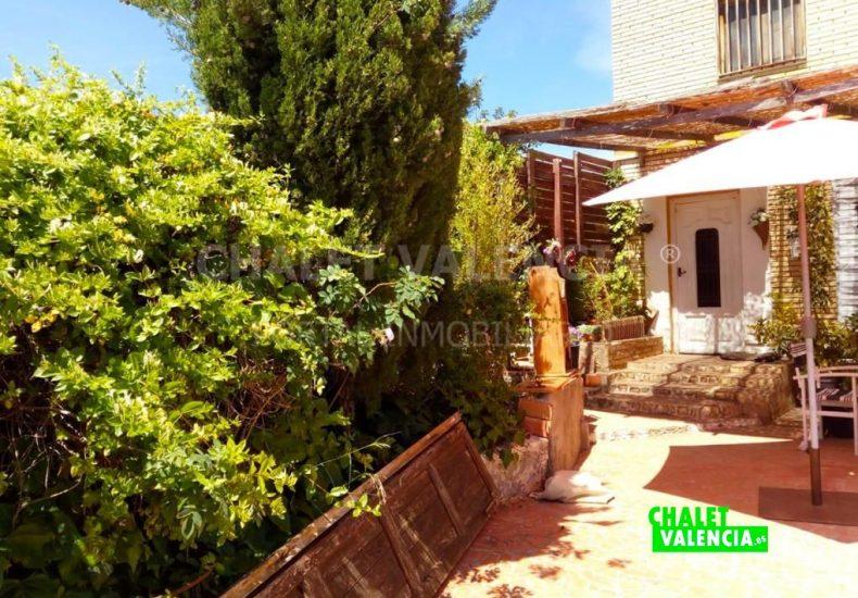 55484-e11-vilamarxant-chalet-valencia