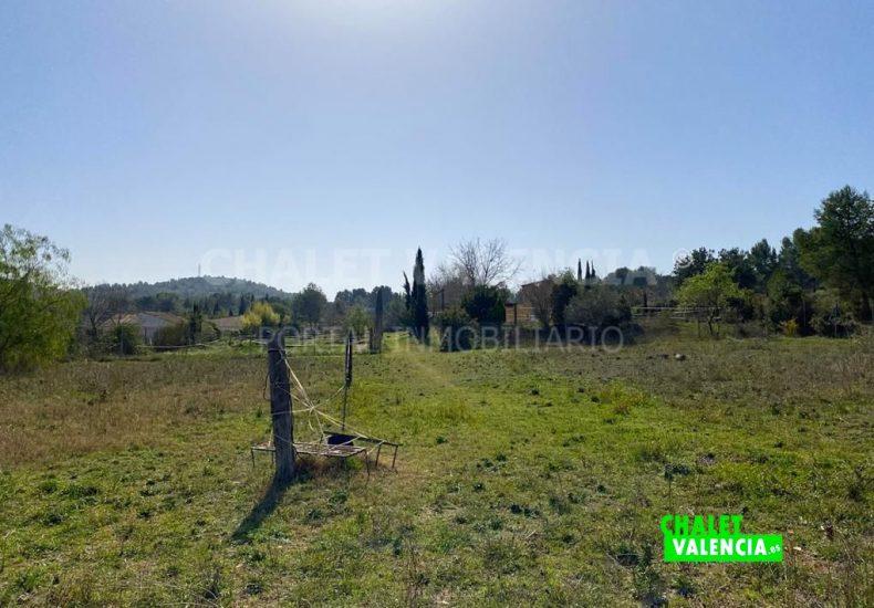 55484-e22-vilamarxant-chalet-valencia