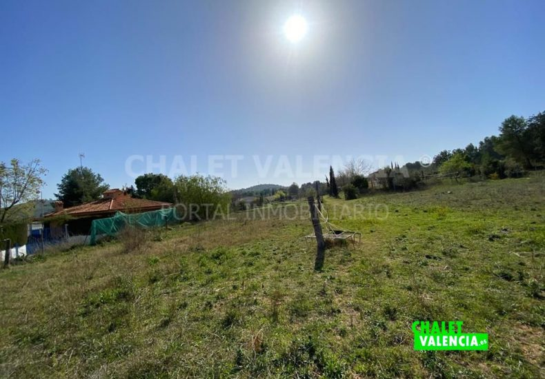 55484-e23-vilamarxant-chalet-valencia