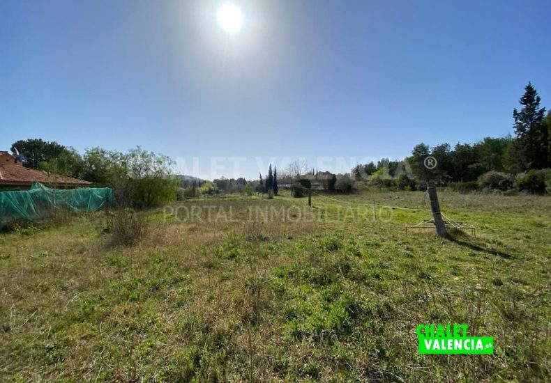 55484-e24-vilamarxant-chalet-valencia