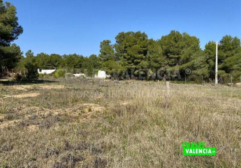 55484-e26-vilamarxant-chalet-valencia