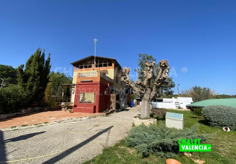 55484-e29-vilamarxant-chalet-valencia