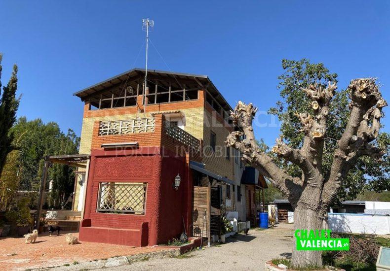 55484-e30-vilamarxant-chalet-valencia