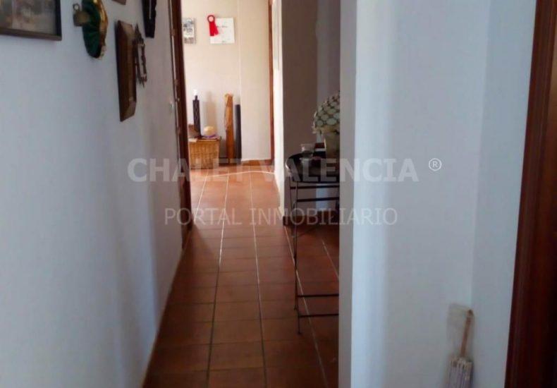 55484-i-01-vilamarxant-chalet-valencia