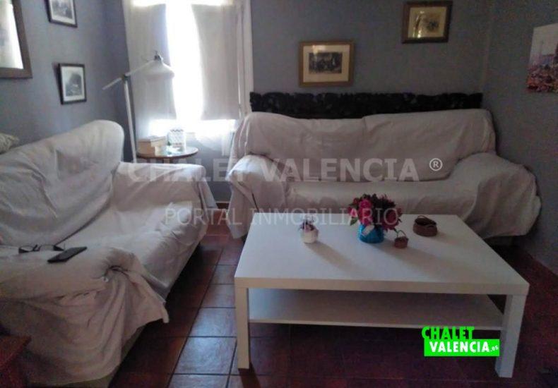 55484-s-03-vilamarxant-chalet-valencia