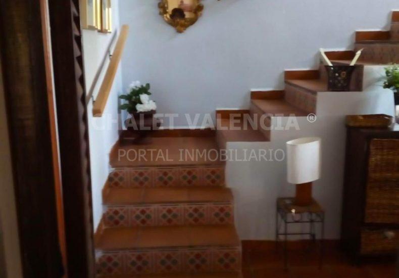55484-s-06-vilamarxant-chalet-valencia
