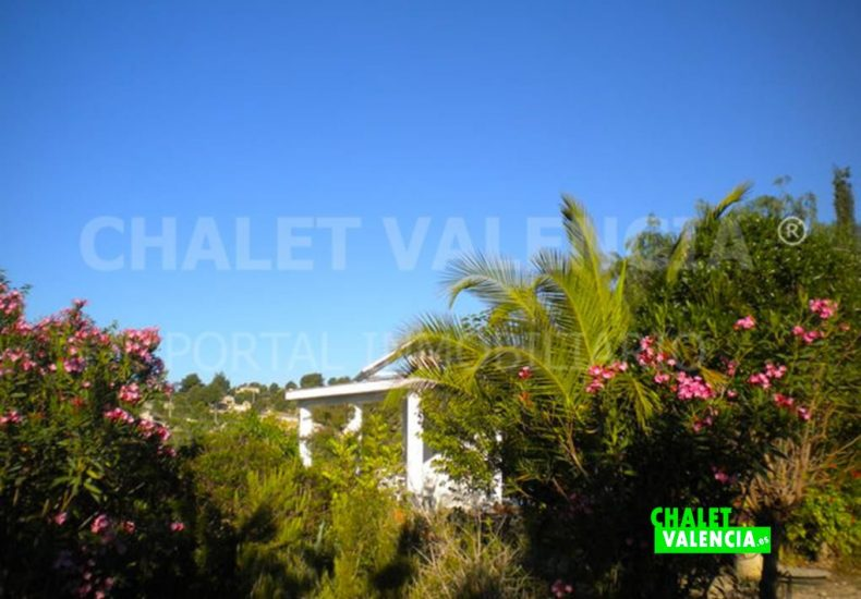 29090-casa-2-chalet-valencia