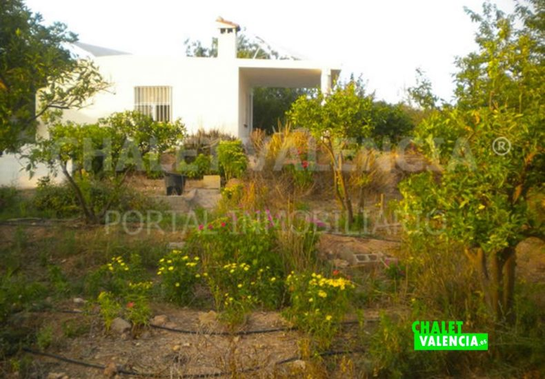 29090-casa-3-chalet-valencia