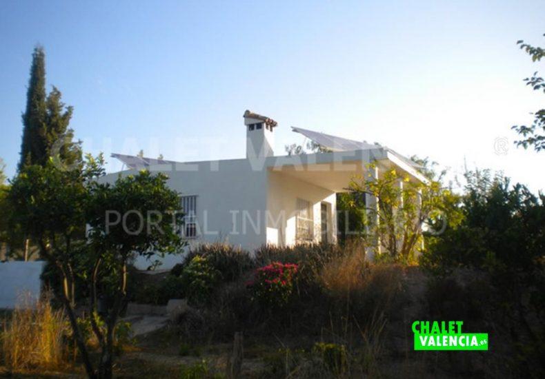 29090-casa-campo-chalet-valencia