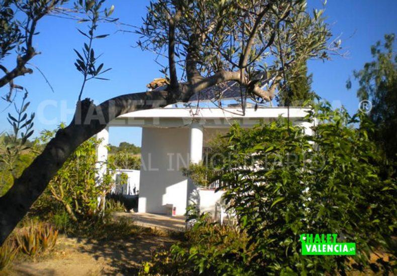 29090-casa-campo-entrada-chalet-valencia