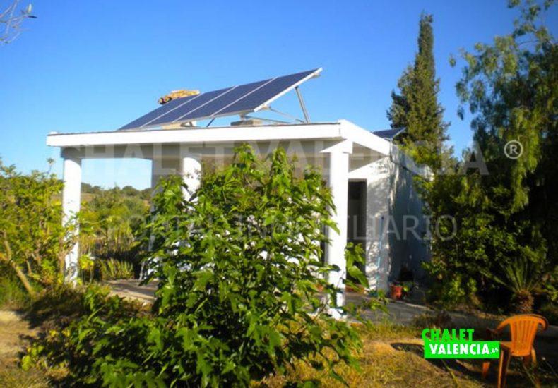 29090-casa-campo-solar-chalet-valencia