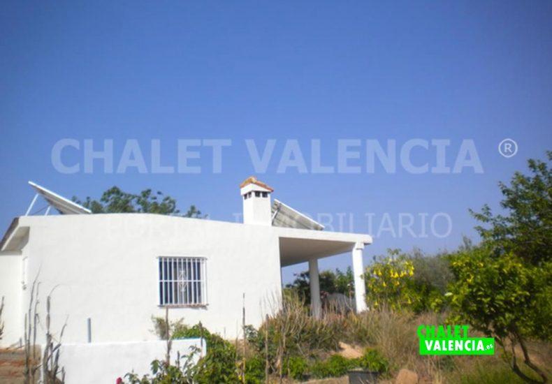 29090-casa-chalet-valencia