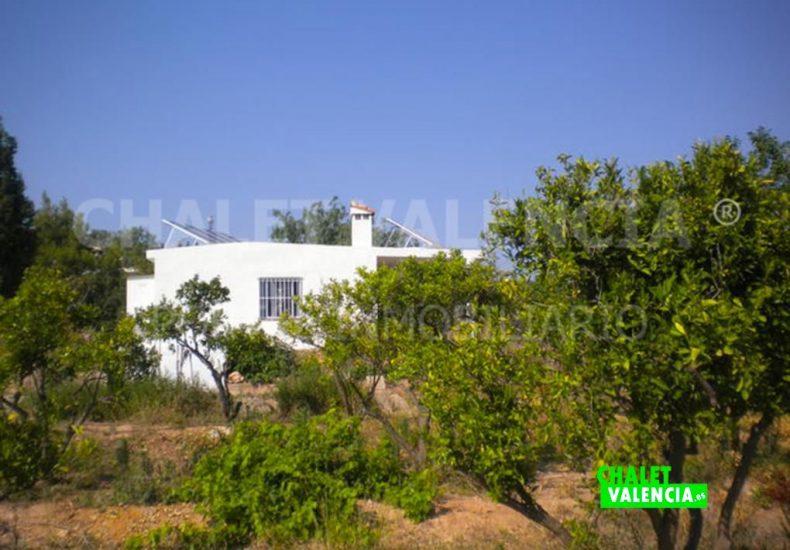 29090-casa-con-campos-chalet-valencia