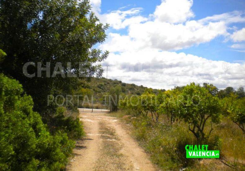 29090-casa-entrada-chalet-valencia
