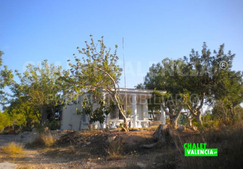 29090-casa-terraza-chalet-valencia