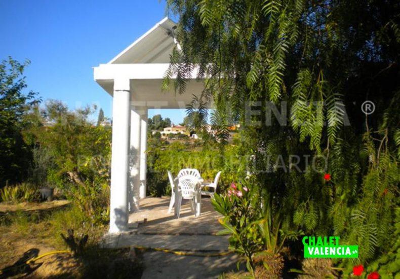 29090-casa-terraza-vistas-chalet-valencia