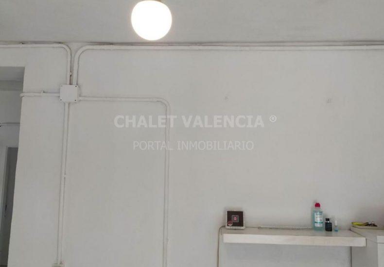 29090-i02-chalet-valencia