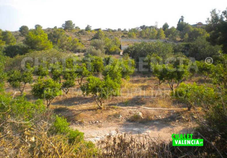 29090-terreno-chalet-valencia