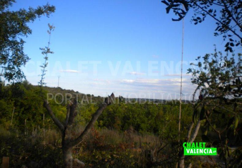 29090-vistas-chalet-valencia