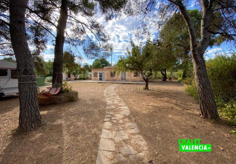 31776-0832-chalet-valencia
