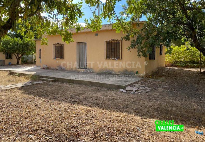 31776-0834-chalet-valencia