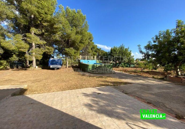 31776-0839-chalet-valencia