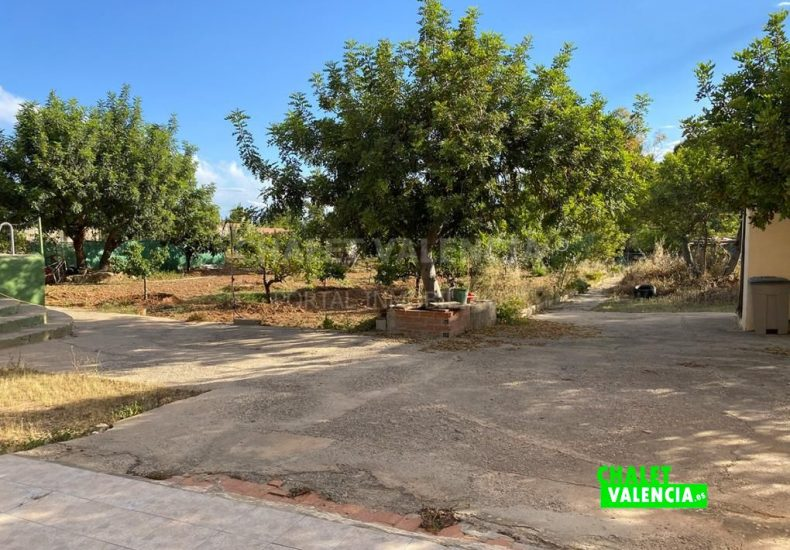 31776-0840-chalet-valencia