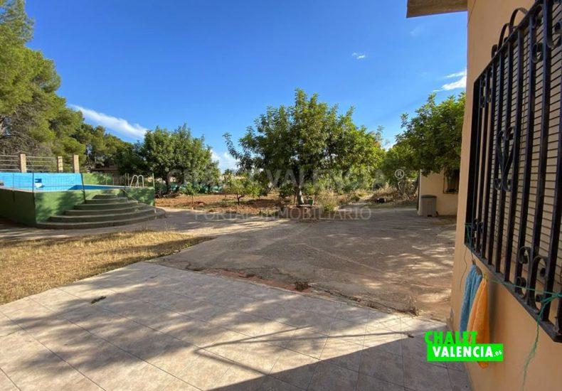 31776-0841-chalet-valencia