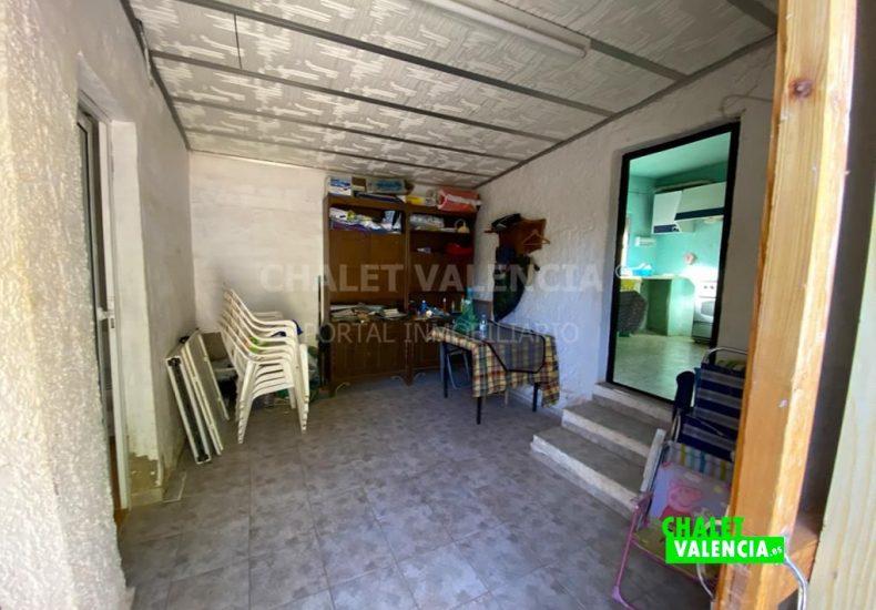 31776-0842-chalet-valencia