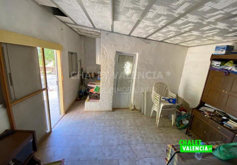 31776-0843-chalet-valencia