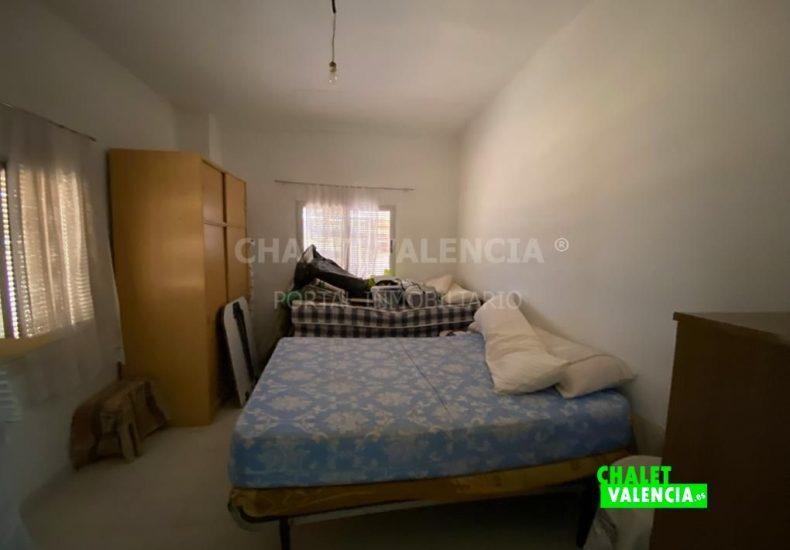 31776-0847-chalet-valencia