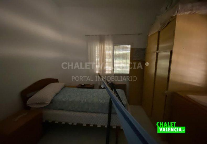 31776-0848-chalet-valencia