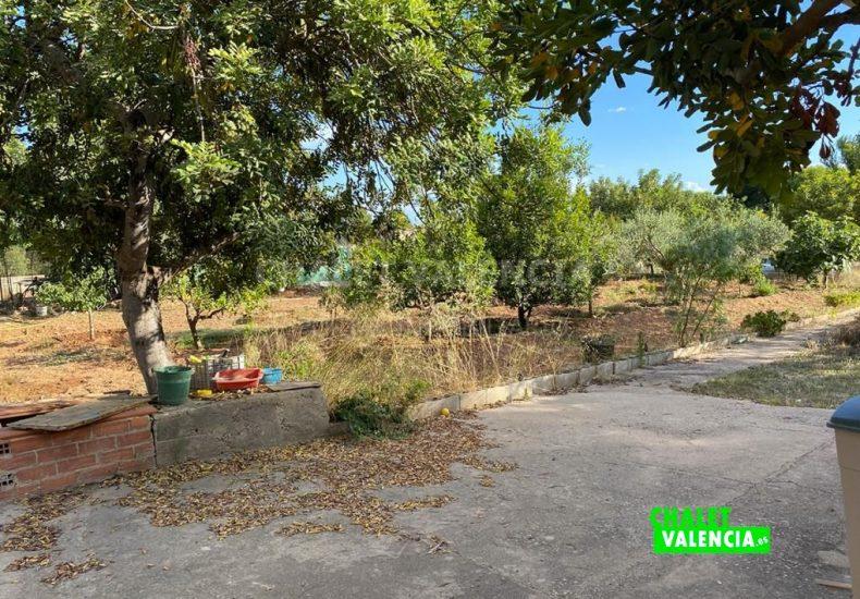 31776-0853-chalet-valencia