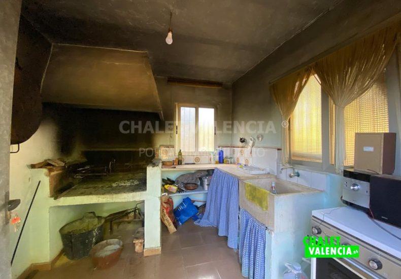 31776-0855-chalet-valencia