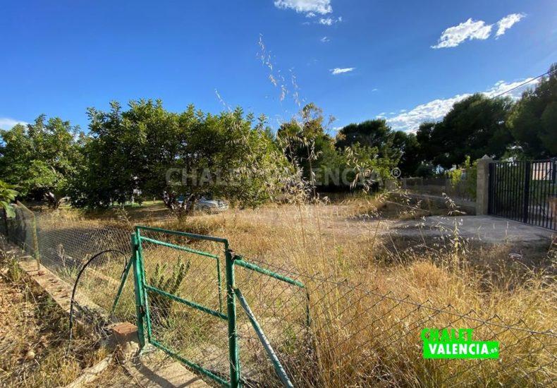31776-0856-chalet-valencia