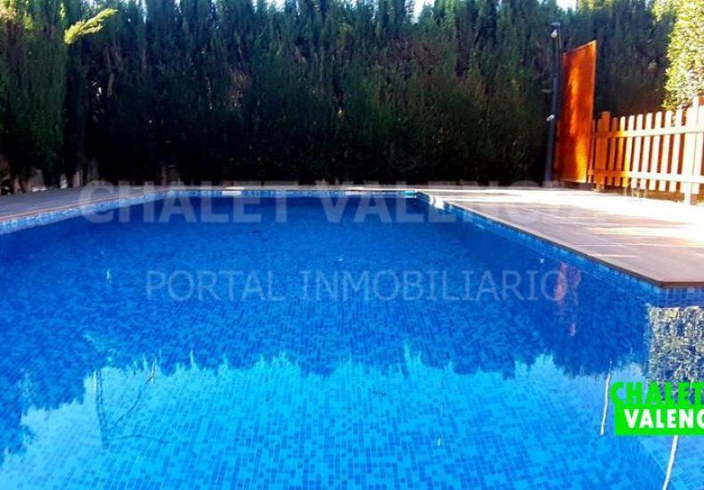 55674-e05-montesano-chalet-valencia