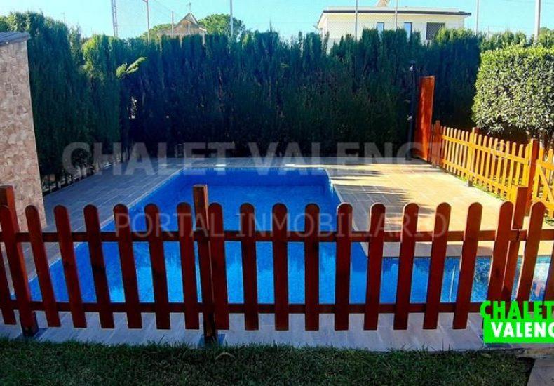 55674-e06-montesano-chalet-valencia