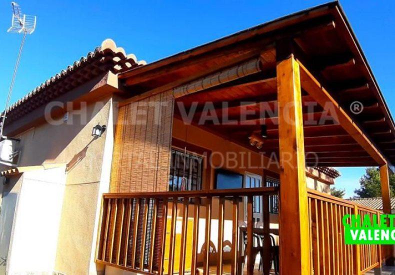 55674-e09-montesano-chalet-valencia