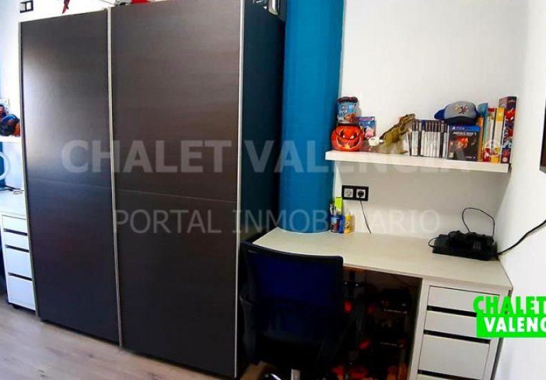 55674-i05-montesano-chalet-valencia
