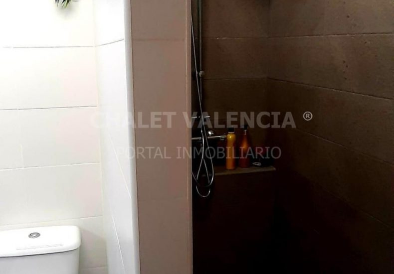 55674-i07-montesano-chalet-valencia