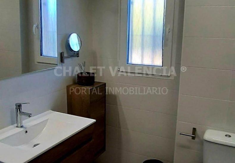 55674-i08-montesano-chalet-valencia