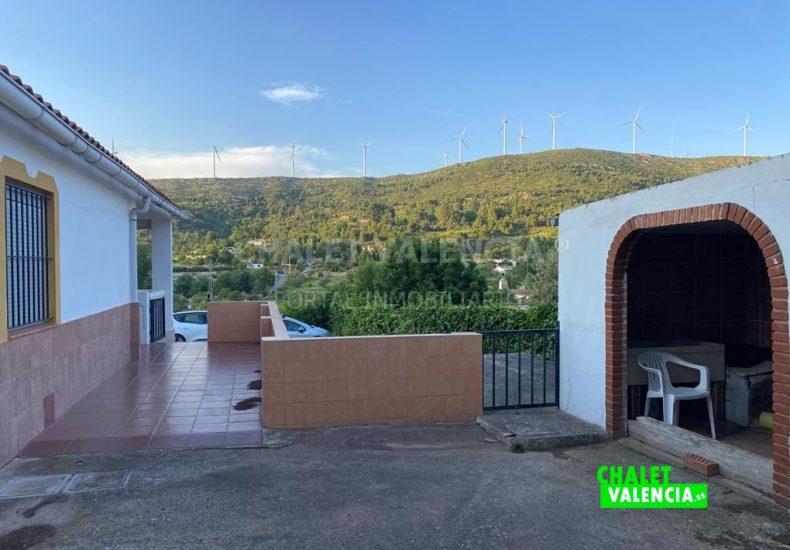55723-0492-chalet-valencia