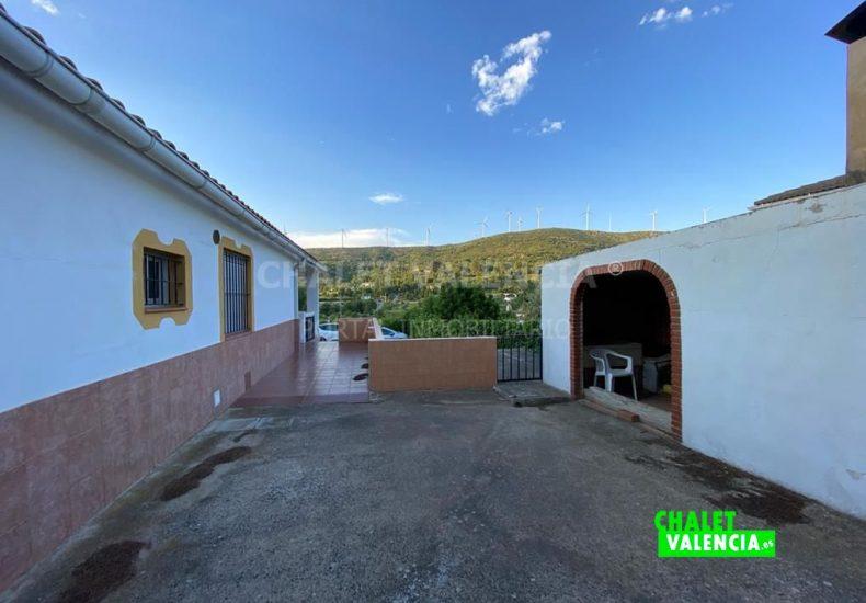 55723-0493-chalet-valencia