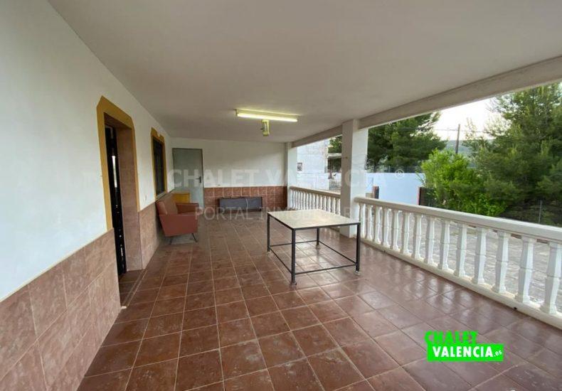 55723-0495-chalet-valencia