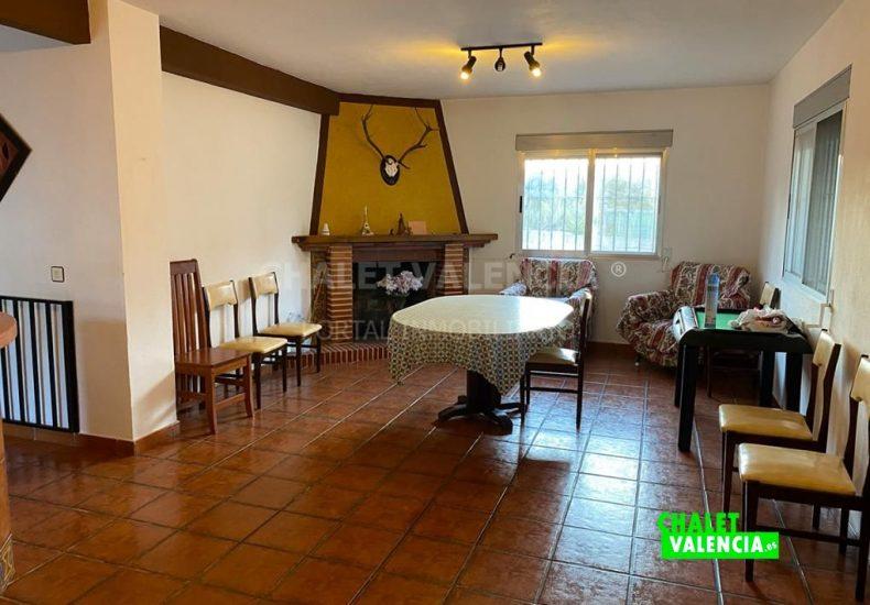 55723-0497-chalet-valencia