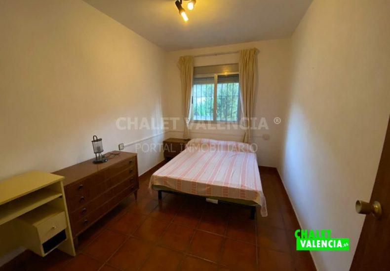 55723-0506-chalet-valencia