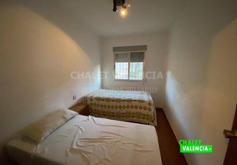 55723-0507-chalet-valencia